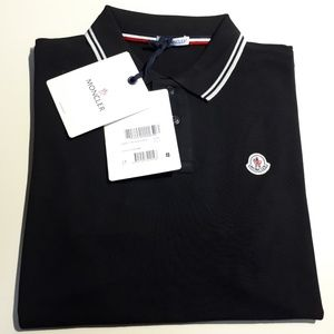 3d1364b616f7 MONCLER Shirts